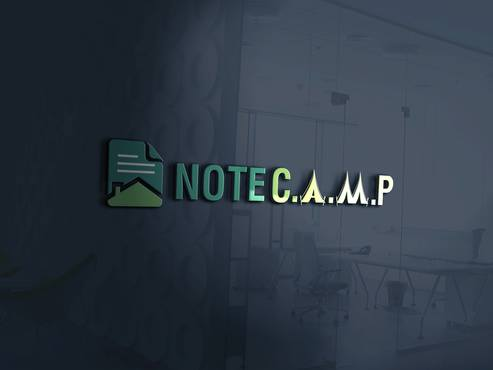 NCS 168 | Note CAMP