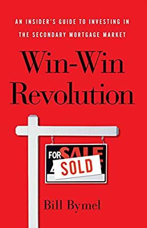 NCS 166   Win Win Revolution