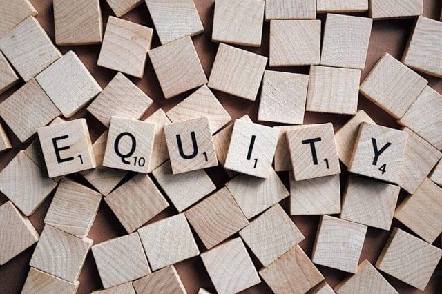 NCS 178 | Equity Deals