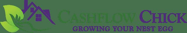 NCS 226 | Cash Flow Chick