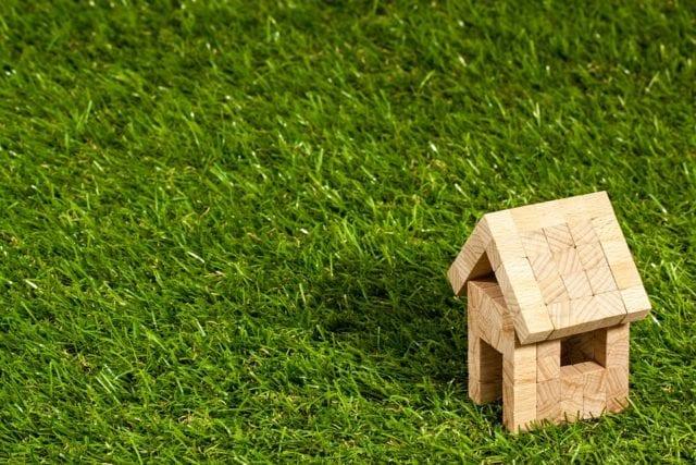 NCS 218   Mortgage Banking