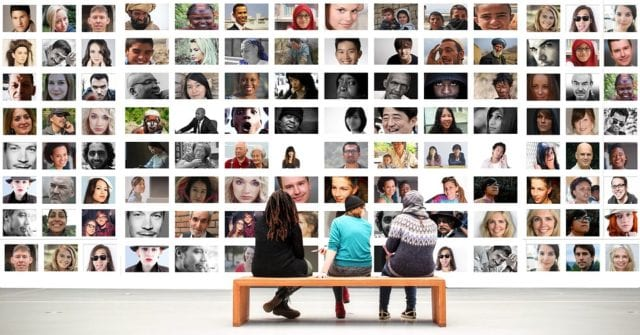NCS 220 | Crowdfunding Raises Capital