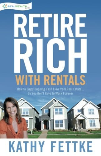 NCS 238 | Riches In Rentals