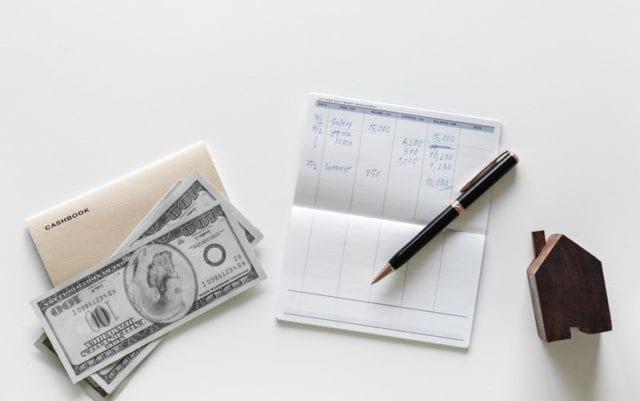 NCS NNA 4 | Raising Private Capital