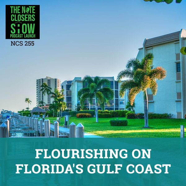 NCS 255 | Florida Hot Market