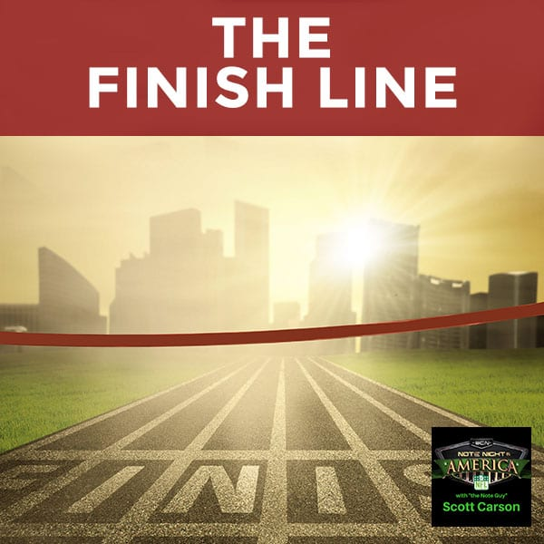 NNA 12 | Note Investing Finish Line