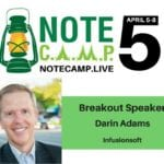 NCS 28 | Automating Note Investing