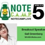 NCS 29 | Multiple Note Deals