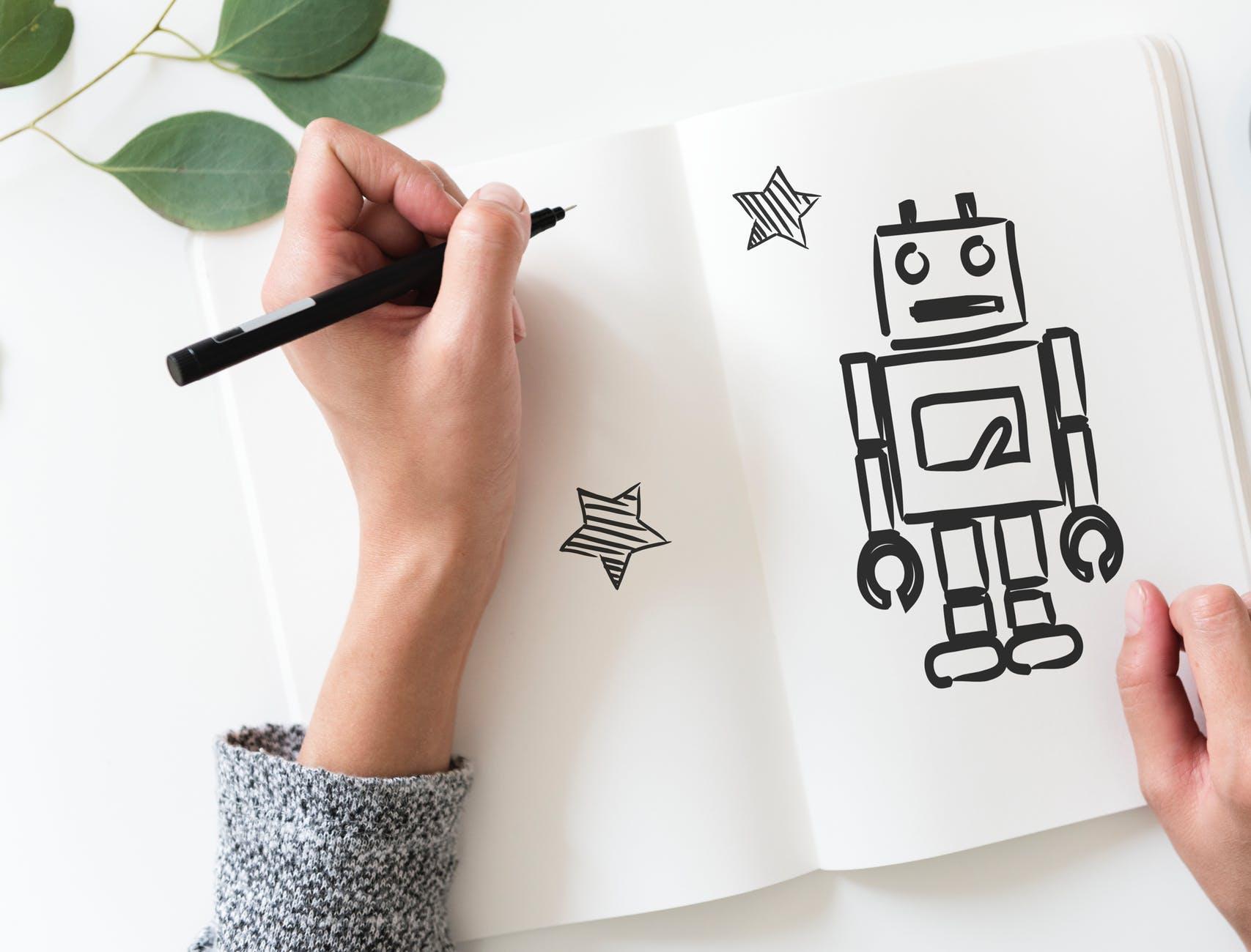 NCS 32   Marketing Automation