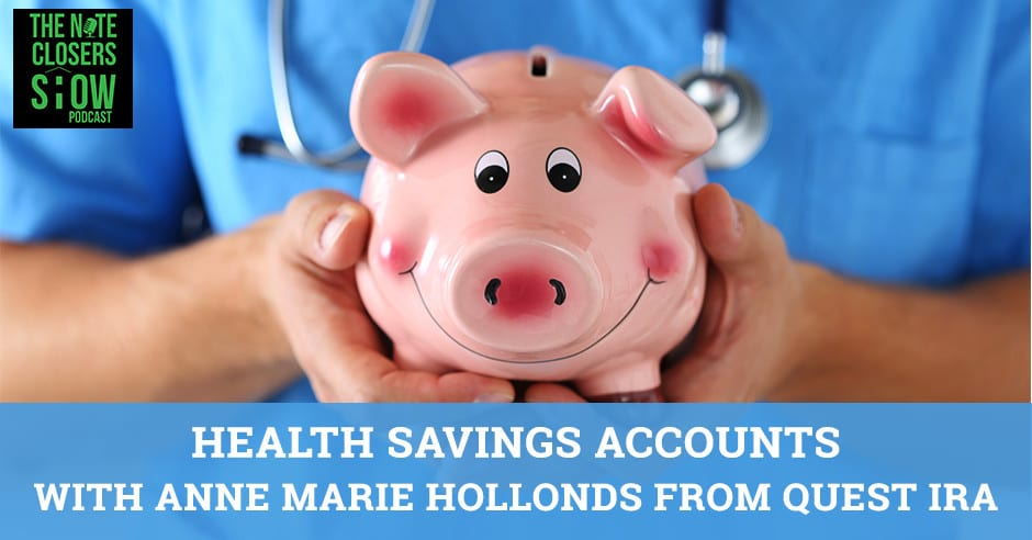 NCS 295 | Health Savings Accounts