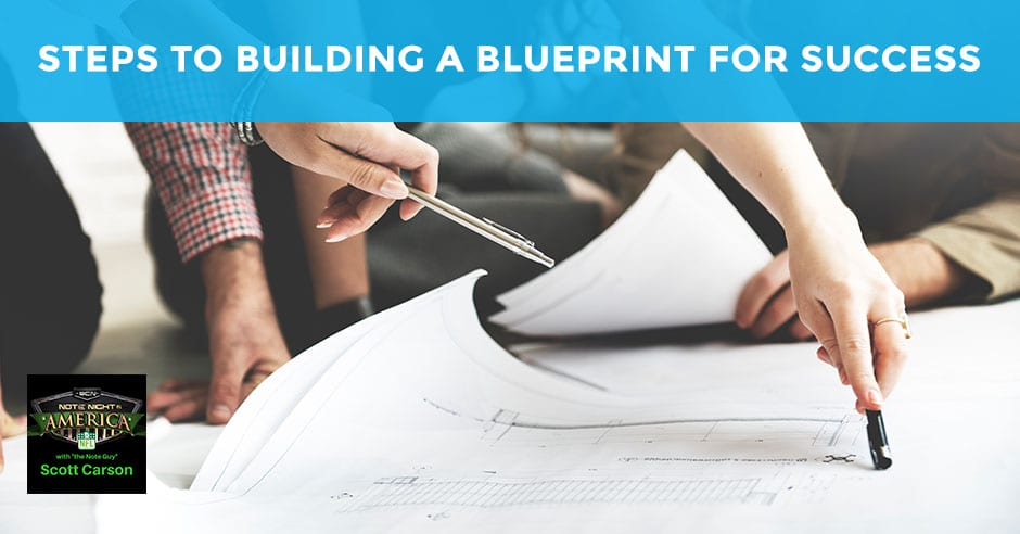 Ep nna 18 steps to building a blueprint for success nna 18 blueprint for success malvernweather Gallery