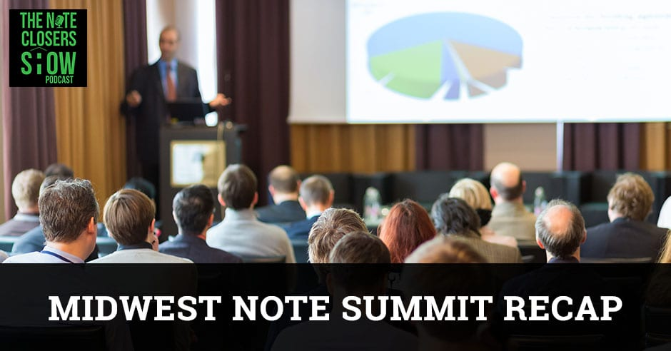 NCS 324 | Note Summit