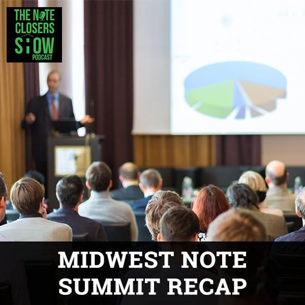 NCS 324 | Note Summit