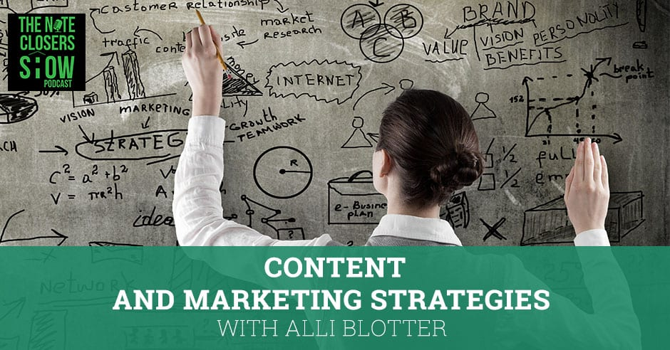 NCS 315 | Marketing Strategies