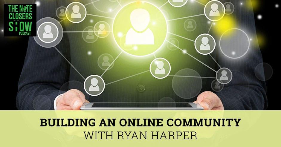 NCS 325 | Online Communities