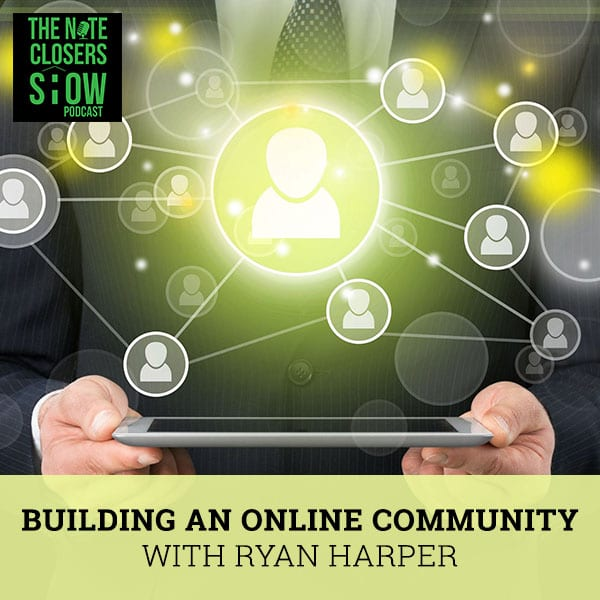 NCS 325 | Online Communities