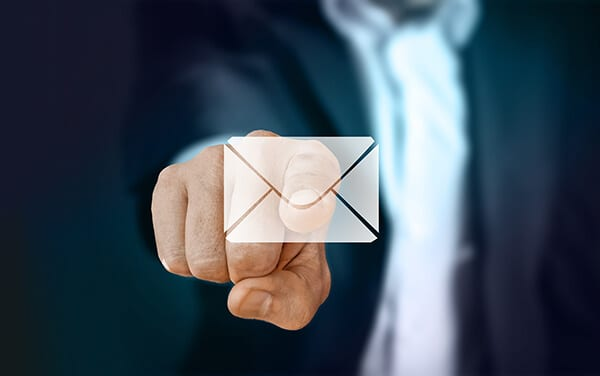 NNA 21 | Email Marketing