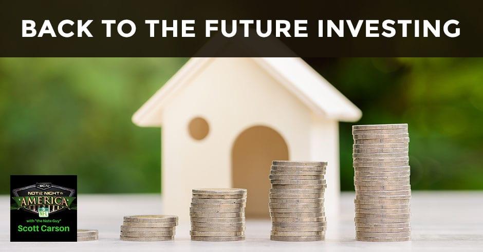 NNA 22 | Housing Market Trends
