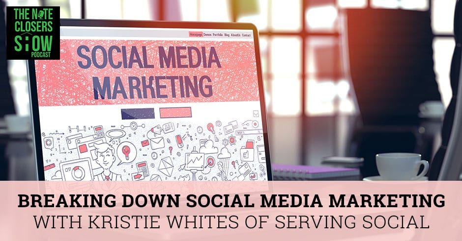 NCS 329 | Social Media Marketing