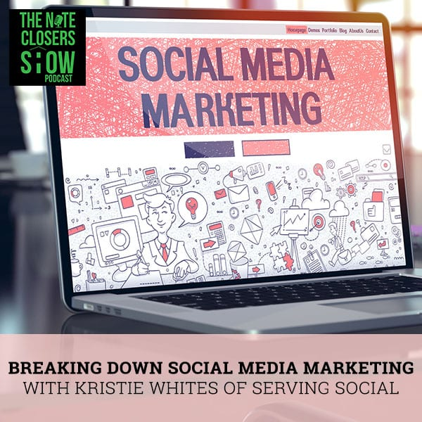 NCS 329 | Social Media Marketing