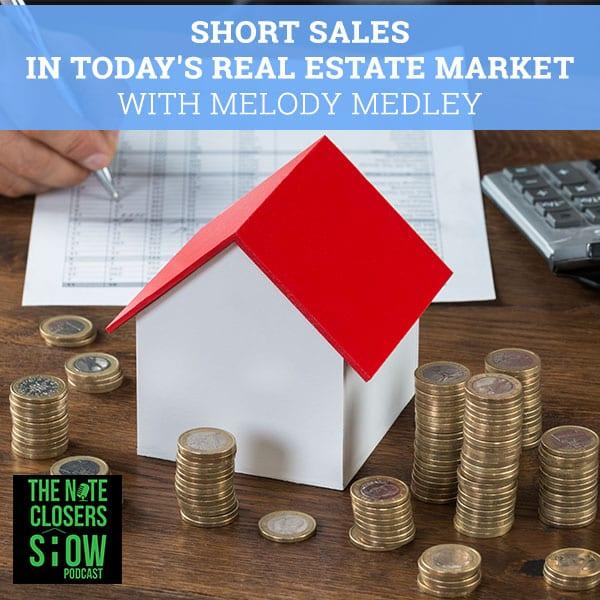 NCS 333 | Short Sales