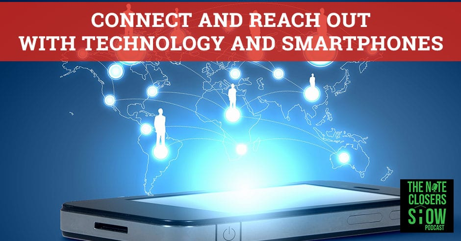 NCS 335   Technology And Smartphones