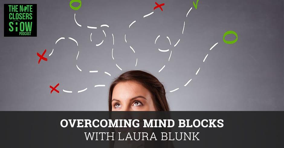 NCS 346 | Mind Blocks