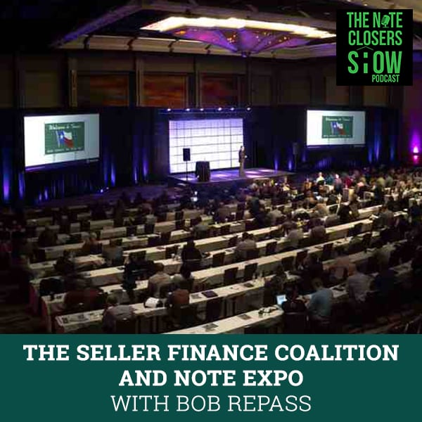 NCS 348 | Seller Finance Coalition
