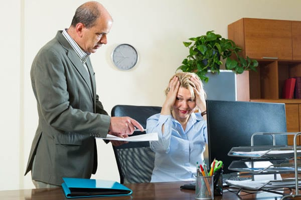 NCS 350 | Employer Retirement Plans