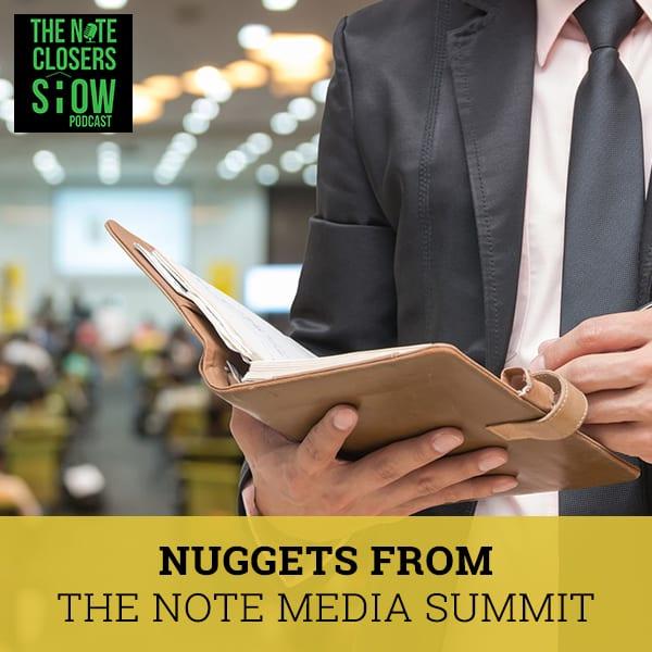 NCS 352   New Media Summit