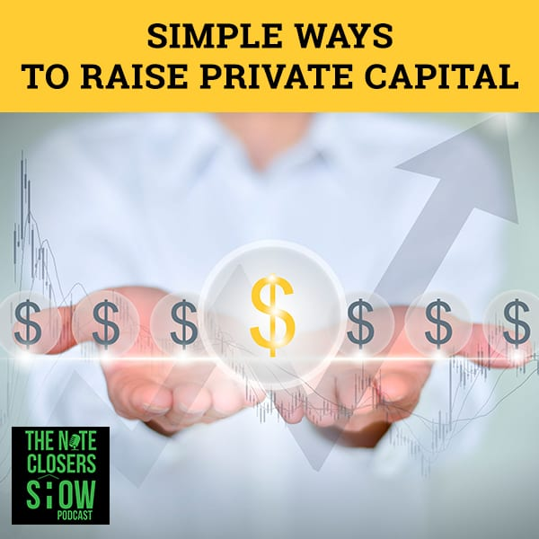 NCS 355   Private Capital