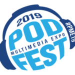 Podfest Multimedia Expo 2019