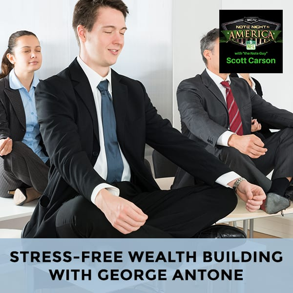 NNA 30 | Stress-Free Wealth