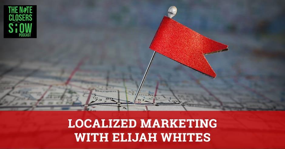 NCS 386 | Localized Marketing