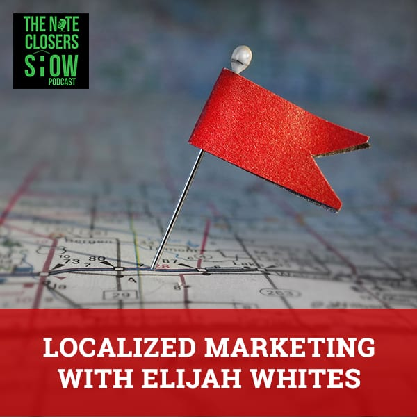 NCS 386 | Localized Marketing