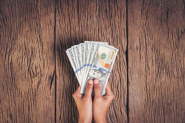 NNA 35 | Becoming Fundable