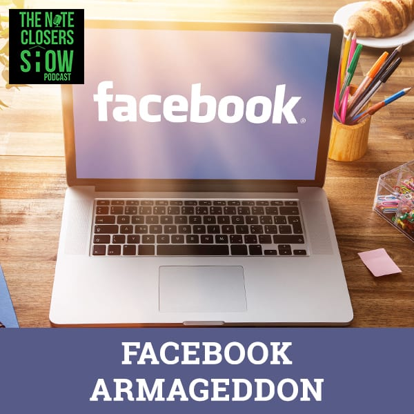 NCS 428 | Facebook Armageddon