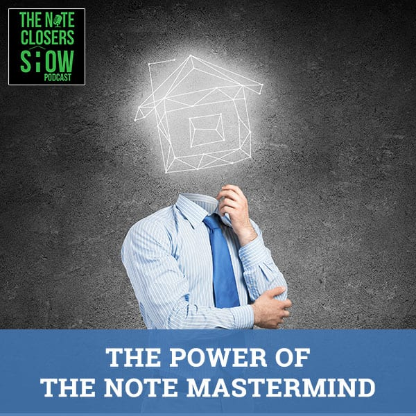 NCS 432 | Note Mastermind