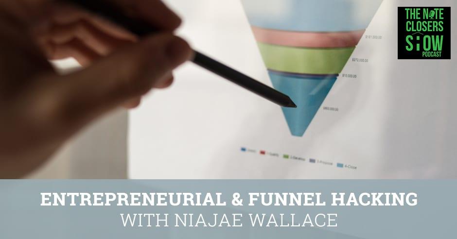 NCS 435 | Funnel Hacking
