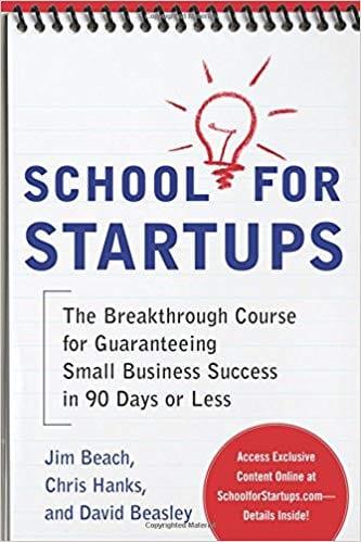 NCS 436 | School For Startups