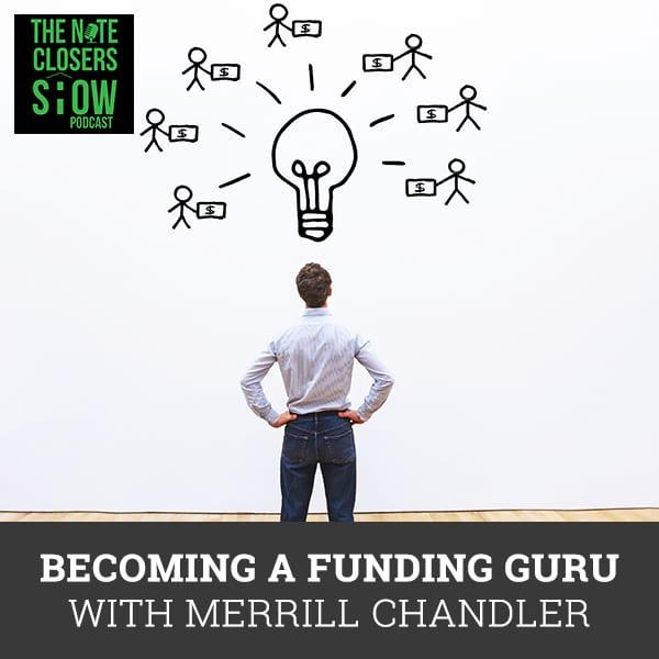 NCS 440 | Funding Guru