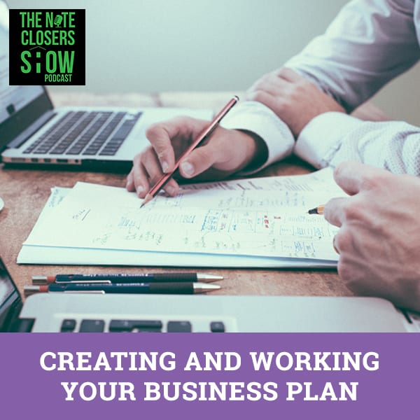 NCS 447 | Business Plan