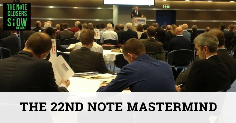 NCS 449   Note Mastermind
