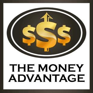 The Money Advantage Podcast!