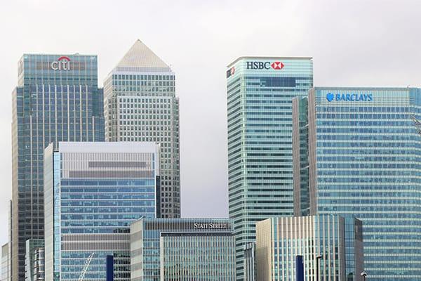 NCS 472   Commercial Lending