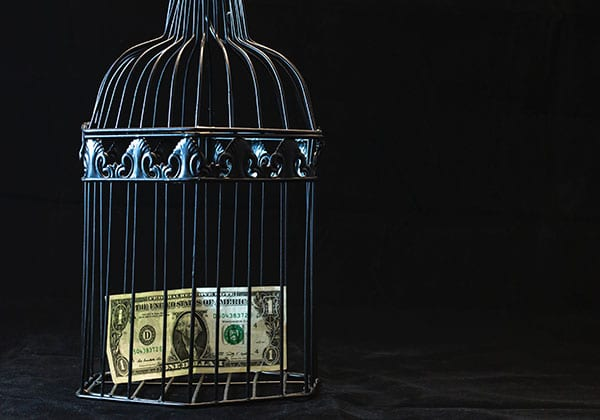 NCS 491 | Biggest Funding Myths