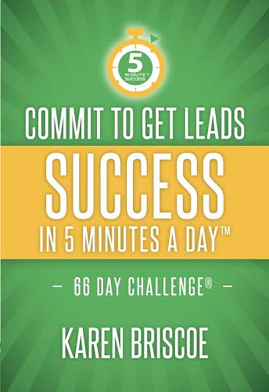 NCS 492   Daily Habits For Success