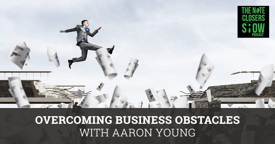 NCS 502 | Overcoming Business Obstacles