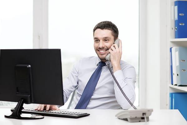 NCS 518   Sales Success