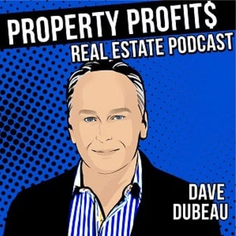 Turning Problem Properties Profitable with Scott Carson